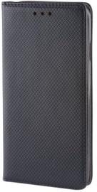 Mocco Smart Magnet Book Case For Huawei Nova Black
