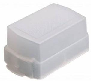Phottix Flash Diffuser SB-700