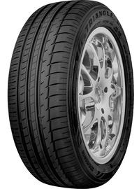 Летняя шина Triangle Tire Sportex TH201, 245/45 Р19 102 Y C C 72