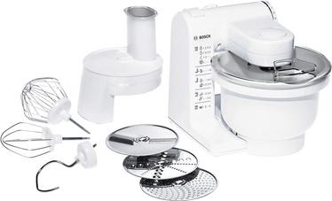 Кухонный комбайн Bosch MUM4 MUM4426