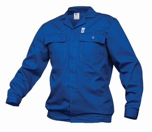 SN Norman Male Jacket Blue XL