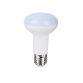 SP. LED R63 10W E27 830 120 720LM 15KH (OKKO)