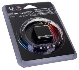 BitFenix Alchemy 2.0 Magnetic 15 LED Strip 30cm RGB + Controller