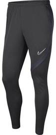 Nike Dry Academy Pant KPZ BV6920 068 Grey Navy Blue M