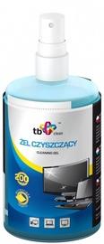 TB Clean Cleaning Gel