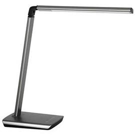 Lampa Verners Slidery 148701, 1x10W