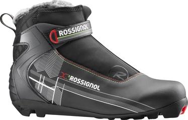Rossignol Ski Boots X-3 FW Black 39