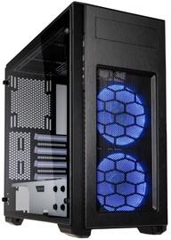 Phanteks Enthoo Pro M Special Edition Tower Black