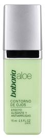Babaria Aloe Vera Eye Contour Cream 15ml