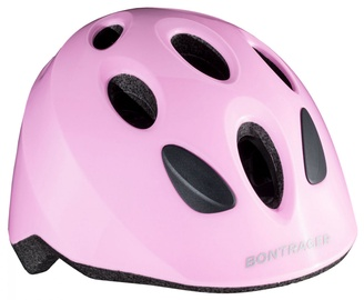 Bontrager Little Dipper Pink