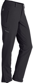 Marmot Scree Pants 34 Long Black