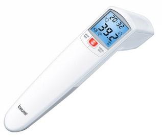 Termometrs Beurer FT 100