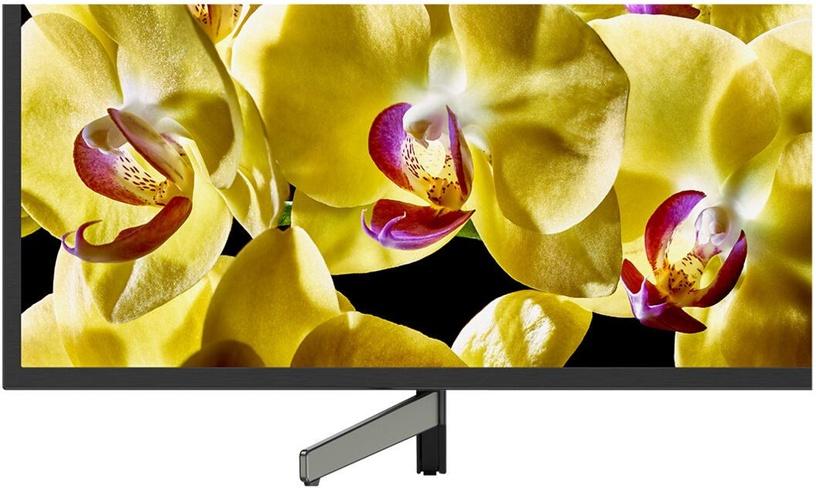 Телевизор Sony KD55XG8096