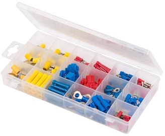Kreator Crimping Connector Set 160pcs