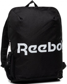 Reebok Active Core Backpack Small FQ5291 Black
