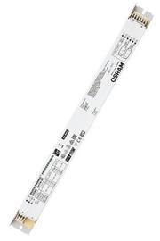 Osram Launcher Quicktronic QTP5 2x14-35W