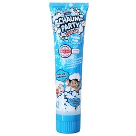Игрушка для ванны Wasser Spass Schaum-Party Blue