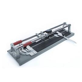 Ningbo Manual Tile Cutting Machine MT116A