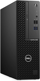 Dell OptiPlex 3080 MT N005O3080MTEM PL
