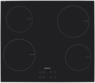 Индукционная плита Beko HI164400ATB