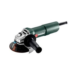 Metabo W 750 125mm