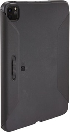 "Case Logic SnapView CSIE-2251 Cover 11"" Black"