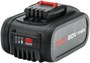 AL-KO B100 Li Easy Flex Li-Ion 20V 5Ah Battery