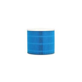 Фильтр для увлажнителя воздуха Duux Ovi