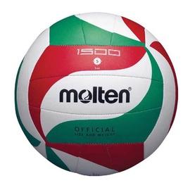 Volejbola bumba Molten V5M1500