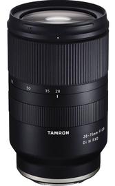Objektīvs Tamron 28-75mm F/2.8 Di III RDX for Sony, 550 g