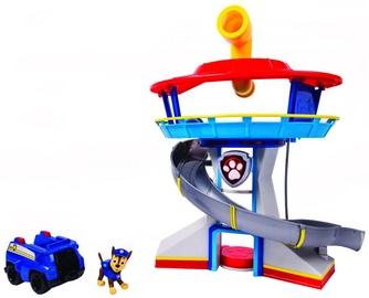 Фигурка-игрушка Spin Master Paw Patrol Look-Out 6022632