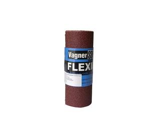 Slīpēšanas rullis Vagner SDH 115.01, NR60, 1000x120 mm, 1 gab.