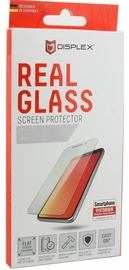 Displex Glass Screen Protector For Apple iPhone XR/11