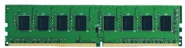 Operatīvā atmiņa (RAM) Goodram ValueRAM SAGOD4G0832VR10 DDR4 8 GB CL22 3200 MHz