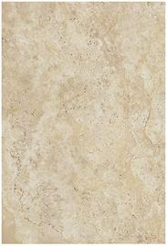 Keramin Wall Tiles Forum 3T 27.5X40cm
