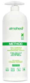 Bioetika Almahera Hair Loss Prevention Shampoo 1000ml