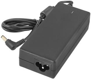 Qoltec 50099 Laptop AC Power Adapter For IBM/Lenovo 90W