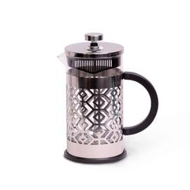 Kafijas kanna Kamille, 0.6 l