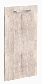 Skyland Torr-Z Doors TLD 42-1 Right 42.2x76.5x1.8cm Canyon Oak Z