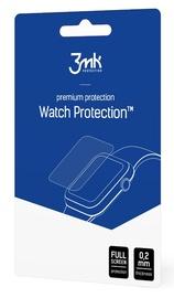 Ekrāna aizsargājošās plēve 3MK Watch Protection For Apple Watch 6/SE 44mm, caurspīdīga