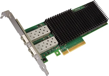 Intel XXV710-DA2 Network Card