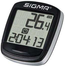 Sigma Baseline 500 01930