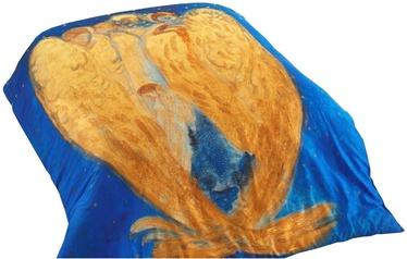 Bradley Blanket Cover 150x210 Epp Maria Ingli Uni