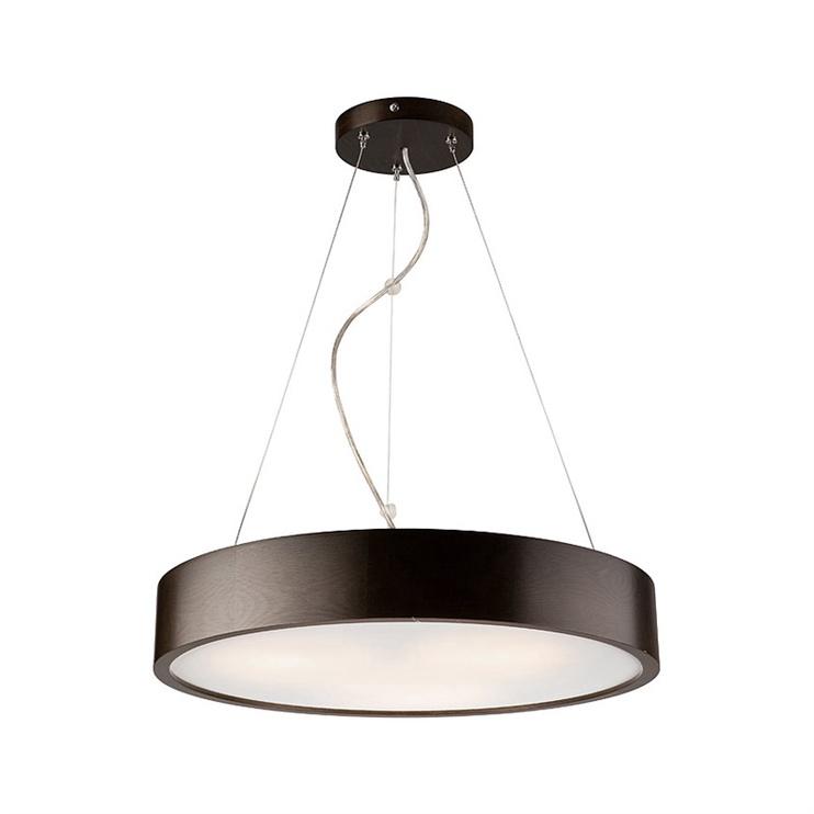 LAMPA GRIESTU LD.PD-6.3/Z 28354 3X60W E2 (LAMKUR)