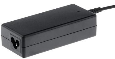 Akyga Laptop Power Adapter 3.25A 65W