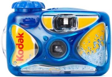 Аксессуары Kodak
