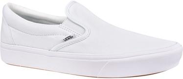 Vans Comfy Cush Slip On VN0A3WMDVNG White 43