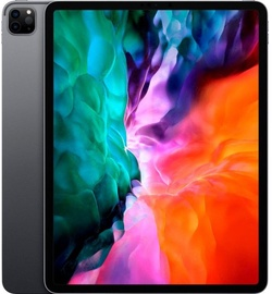 """iPad Pro 12.9"""" Wi-Fi+4G (2020) 512GB Space Gray"""
