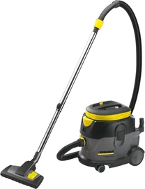Karcher T 15/1 Vacuum Cleaner
