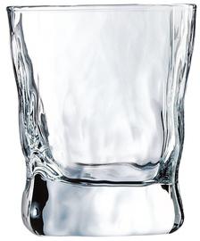 Luminarc Icy 30cl 3pcs
